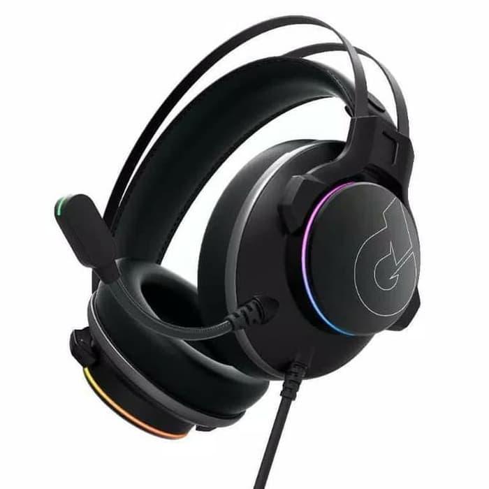 Headphone GM 300