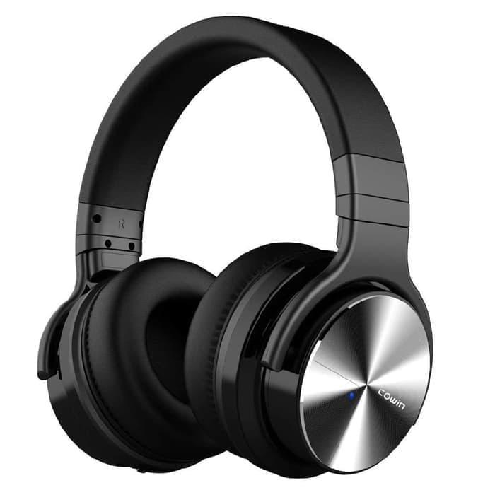 Headphone Cowin E7 PRO