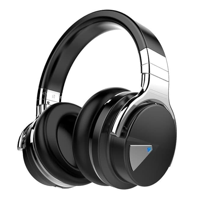 Headphone Cowin E7