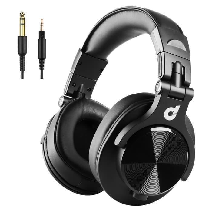 dbE DJ200 High Quality DJ Headphone